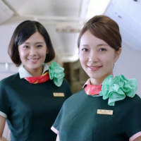 After historic strike, Taiwan's EVA Air to resume normal operations from July 20