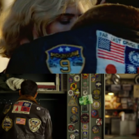 China censors strike again: Taiwanese and Japanese flags cut from new Top Gun film