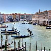 不想敗興而歸?德遊客威尼斯慘遭驅逐 這些行為恐觸新法