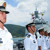 Cambodia denies secret port deal with China to host PLA Navy