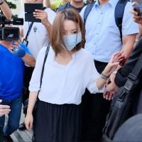 DOT wants answers about Taiwan EVA Air flight attendant's 'add ingredients' joke
