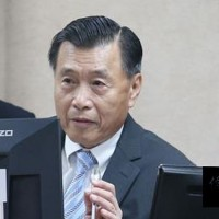 Taiwan intelligence chief resigns over cigarette smuggling scandal