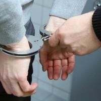 高溫炎熱 美國警局建議犯罪份子「待在室內」