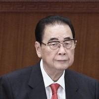 【快報】中國官媒證實「六四劊子手」李鵬去世 民運人士王丹: 不放棄追究責任