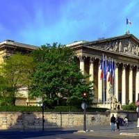 法國批准「歐盟加拿大自貿協定」 環保人士憂心忡忡