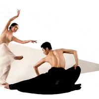 Curtain falls for Cloud Gate's Lin Hwai-min