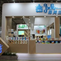 Bio Asia Taiwan highlights full use of agriculture products