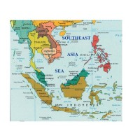 Vietnamese petition calls for change of 'South China Sea' to 'Southeast Asia Sea'