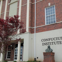 Australia to launch investigation of Confucius Institutes at 13 universities