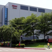 TSMC to recruit 3,000 engineers in Taiwan