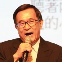 【一邊一國行動黨】8月成立  當台灣政治的防腐劑與烏鴉嘴