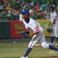 Taiwan triumphs over Cuba in U-12 Baseball World Cup