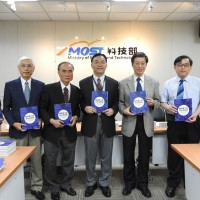 Taiwan-developed enterovirus vaccine to become available in 2020
