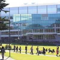 San Francisco State University shutters its Confucius Institute