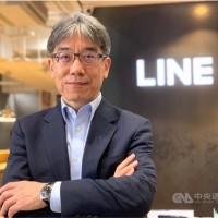 【快訊】純網銀放榜意外驚喜! 將來、樂天、LINE BANK三家都獲執照