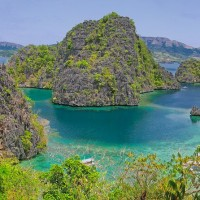 Taiwanese visits to Philippines increase by 55% in June