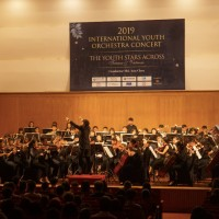 Taiwan's young talent wows Vietnam