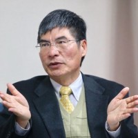Taiwan Ministry of Science and Technology invites TSMC founder to roundtable