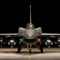 Taiwan says F-16V deal still under review by US