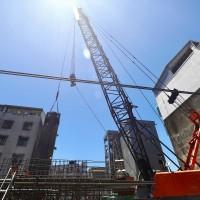 Taiwan hikes Q2 economic growth to 2.41%