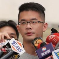 中國突停台灣自由行 作家李戡:並非針對民進黨