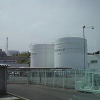 311強震8年  福島邁向零核電 第二核電廠決定除役