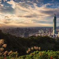 Taiwan to launch travel subsidy program