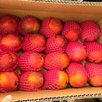 抽驗生鮮蔬果農藥殘留 家樂福、頂好和北農皆中標