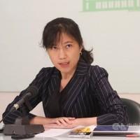 中國發布限台令 總統府表遺憾、行政院與陸委會強烈譴責