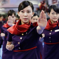 Hong Kong Airlines staff to join city-wide strike on Aug. 5