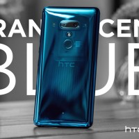 Taiwan's HTC reportedly to stage a comeback in India