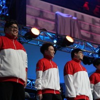 Taipei City government strengthens support for e-sports industry development