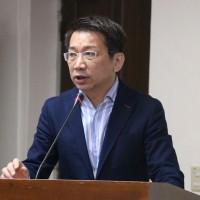 經濟部特急件查時代力量全體立委 徐永明:應釐清避免成為「政治醜聞」
