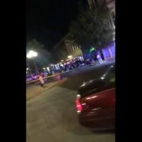 德州槍擊案數小時後 俄亥俄州也傳槍響釀9死16傷