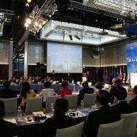 Solomon Islands' parliamentary speaker to visit Taiwan