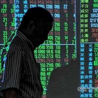 貿易戰加香港罷工 台股5日跌125點、港股重挫760點
