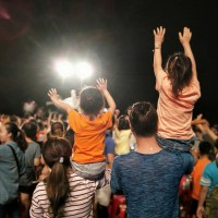 紙風車劇團取消台中演出:不願被市府糟蹋及侮辱