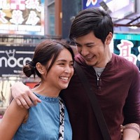 Overseas Filipino worker film 'Hello, Love, Goodbye' to screen in Taipei Sunday