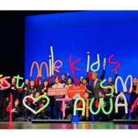 有色政權刁難羞辱 台中市孩子的紙風車不如韓國瑜的政治造勢?
