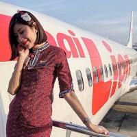 25歲空姐染登革熱 短短3天即器官衰竭喪命