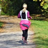 台大研究:減重CP值最高的運動是這6種