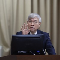 Taiwan's new Central Bank chief receives his first A from Global Finance