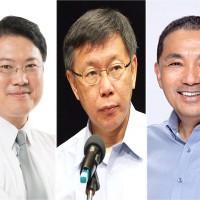 放颱風假爭議:政客滿意嗎?選民高興嗎?經濟活動受損嗎?