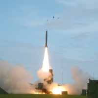 Taiwan's NCSIST ordered to expedite missile production programs