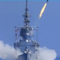 因應共軍繞台常態化 中科院武器研發期程將由6年縮至2年