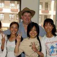 Arrests of foreign English teachers surge by tenfold in China