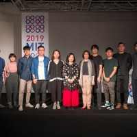 2019 Made In Taiwan: artists win chance to present in ART TAIPEI
