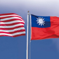 Taiwan requests new trade talks with US under TIFA framework
