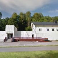 挪威清真寺槍擊案 嫌犯出庭遭裁定羈押