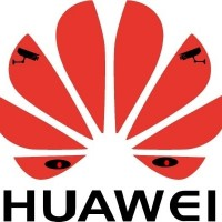 Chinese netizens furious at Huawei for listing Taiwan as separate country